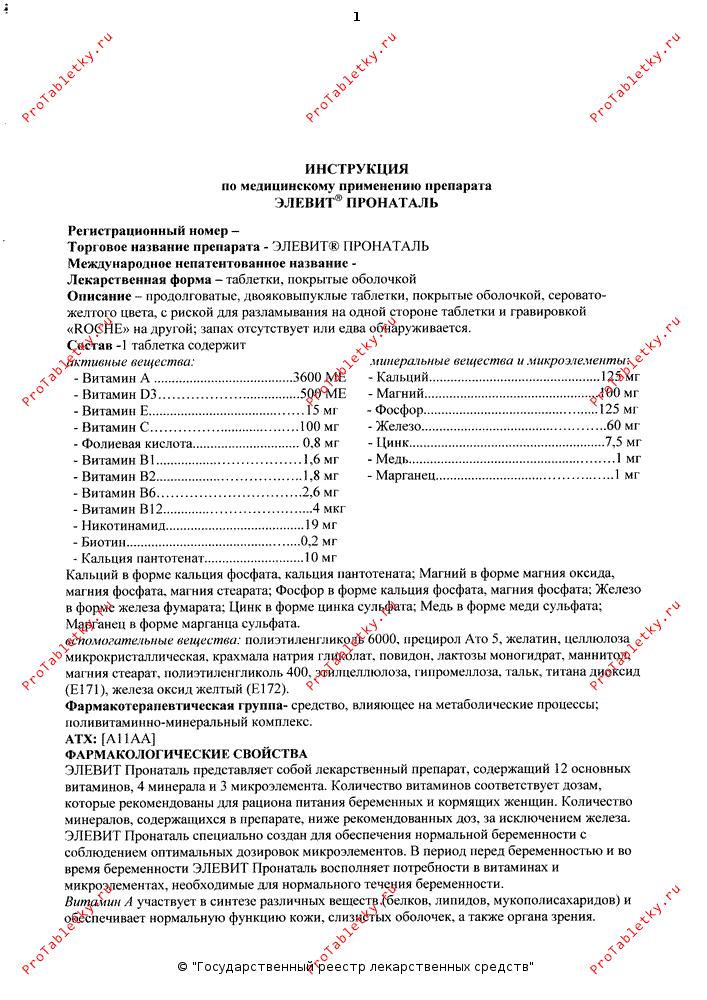 Левитра наличие в аптеках москвы