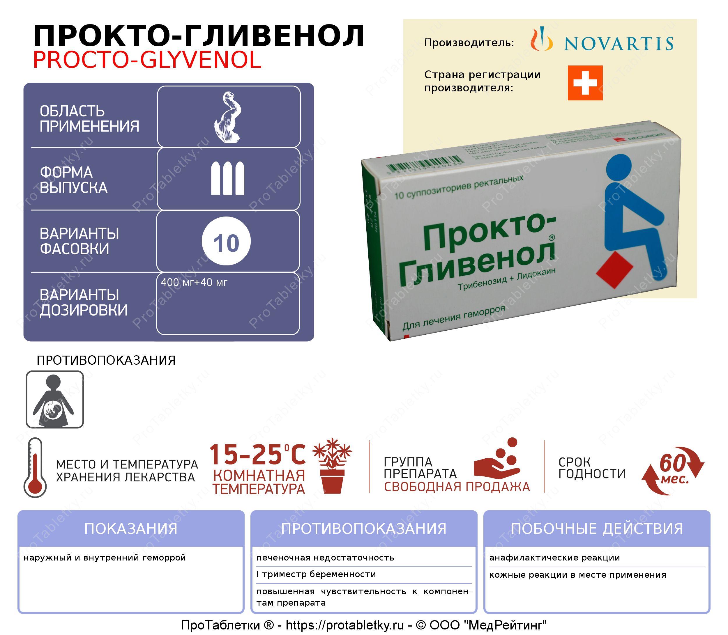 Г тимашевск запись к врачу по интернету