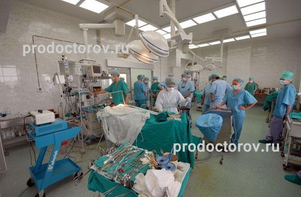 Поликлиника 111 график врачей