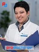 Онкологический диспансер - 109 врачей, 147 отзывов Астрахань