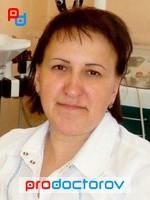 Больница карамзина в ульяновске телефон