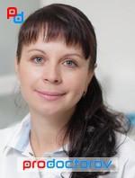 Записаться на прием к врачу 25 поликлиника санкт-петербург
