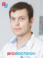 Детская областная больница неврологическое отделение белгород