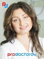 35 поликлиника стоматология детская