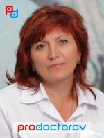 стоматолог и я белгород фото