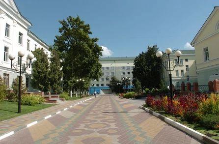 Детская поликлиника на афанасьева чебоксары