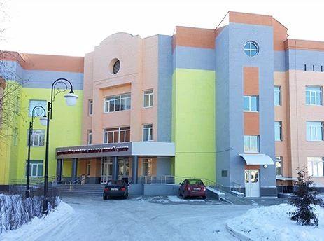 Поликлиника 182 москвы телефон