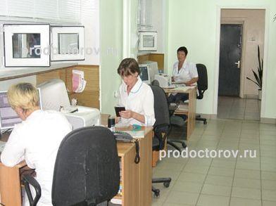 Южный медицинский центр николаев официальный сайт цены на