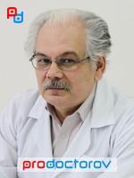 Записаться к врачу через интернет в южно-сахалинске