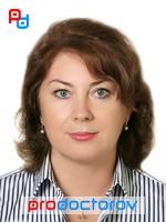 Онлайн регистратура омск больница