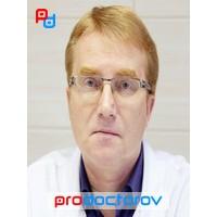 Пестов Александр Сергеевич - 4 отзыва Челябинск