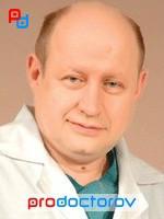 Шумаков Юрий Александрович - 2 отзыва Челябинск