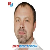 Паршин Сергей Николаевич - 6 отзывов Чита