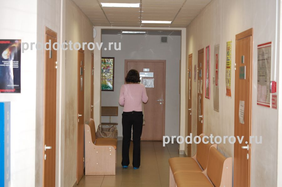 Врачи педиатры форум