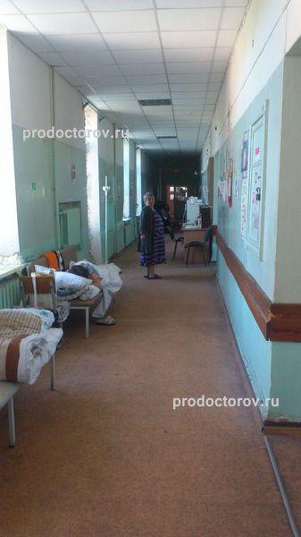 Детская поликлиника 3 старый оскол олимпийский запись на прием к педиатру