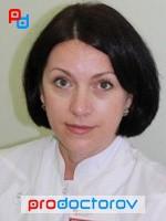 Больница г мончегорск