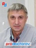 Детская краевая больница им пиотровича