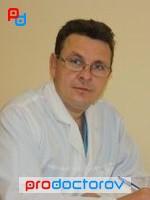 диетолог иваново отзывы