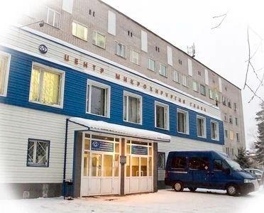 Стоматологическая клиника на крупской
