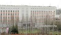 Расписание врачей детской поликлиники 64 фрунзенского района