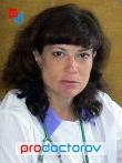 Как записаться на прием к врачу через госуслуги в москве