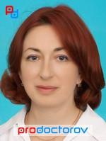 Медицинский центр узи. взрослые и дети. в тольятти