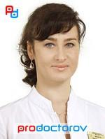 Мурманск поликлиника 7 расписание врачей