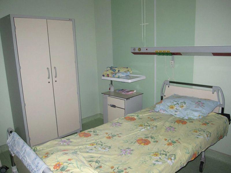 Смотреть сериал про больницу и врачей русские 2016