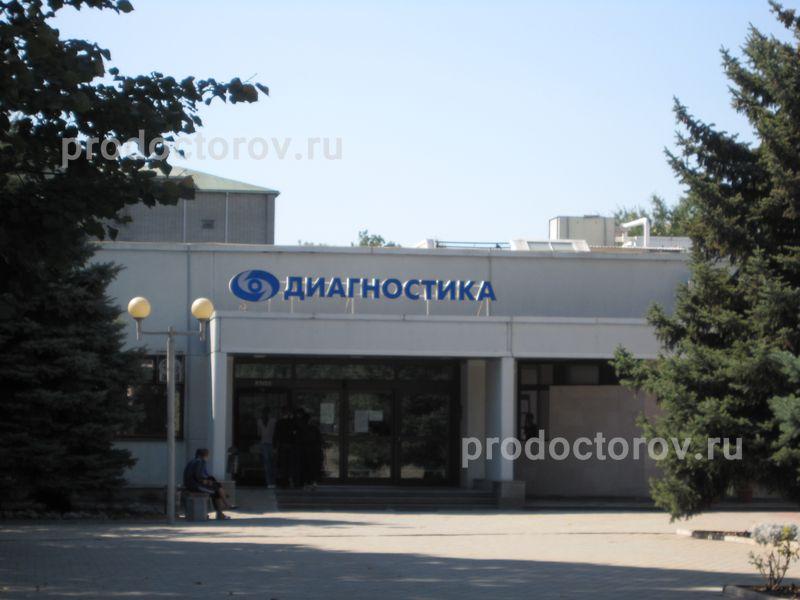 Лучшие врачи урологи москвы рейтинг