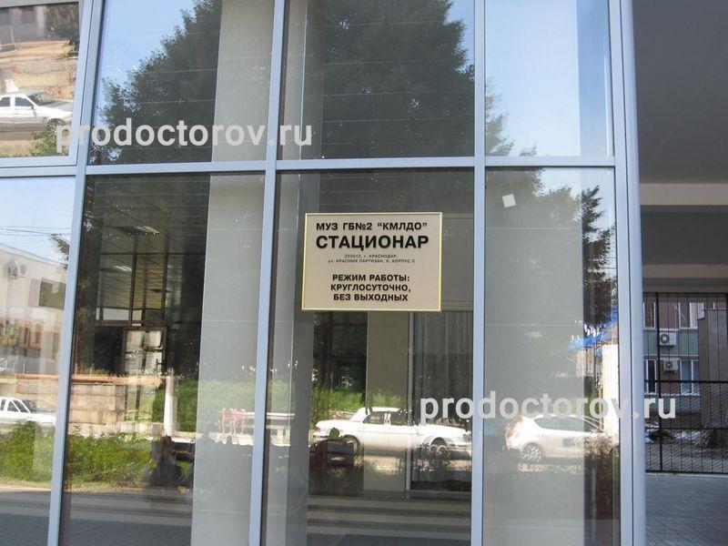 Телефоны калужской областной детской больницы