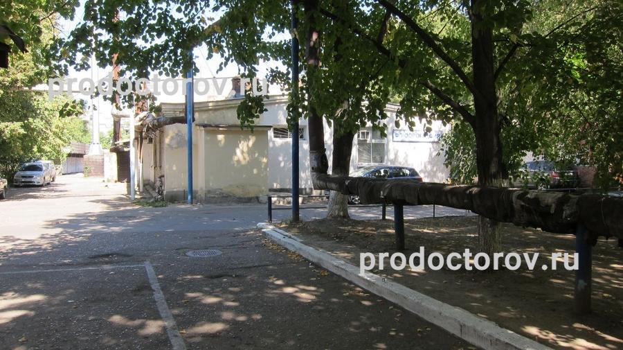 Телефон краевой клинической больницы г красноярск