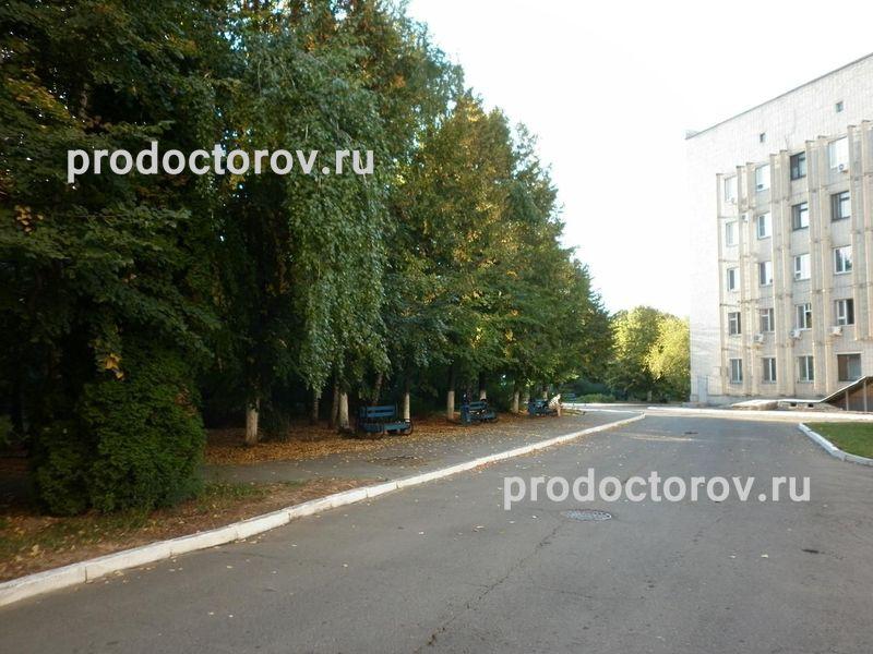 3 городская поликлиника юбилейная петропавловск call центр