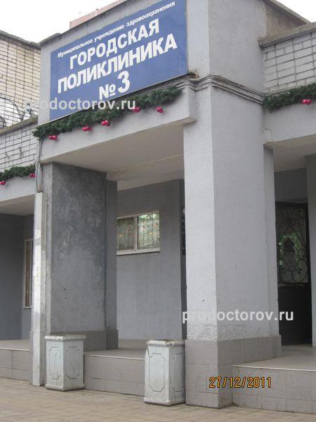 Лучшие стоматологические клиники луганска