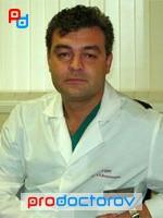 Геморроидэктомия: удаление геморроя
