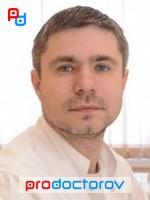 Как записаться к врачу в поликлинику через интернет в красноярске 6
