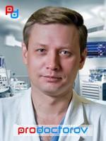 Ознакомление врачей эндокринолог основой поликлиники 4 (ул сана говорова, 26, г