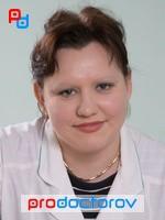 Стоматологи отзывы поликлиника 212