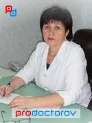 Гинеколог в курске лазарева