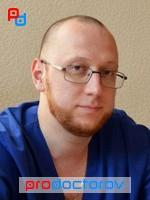 1 областная больница записаться на прием к врачу через интернет в