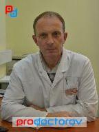 Стоматологическая поликлиника 30 калининского района официальный сайт