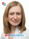 диетолог на дому москва