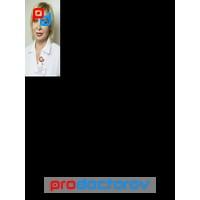 Свичкарь Ирина Петровна - 2 отзыва Москва