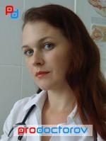 Больница святого владимира урологическое отделение
