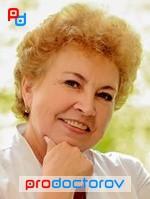 Заворзаева гинеколог отзывы