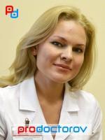 30 врачей узи на Алексеевской (Москва), 23 отзыва пациентов
