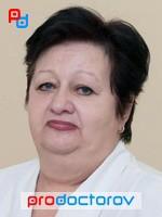 Поликлиника новосадовый белгородский район