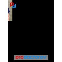 Локтионова Екатерина Юрьевна - 1 отзыв Видное