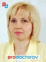 Стоматологическая поликлиника на новогиреевской 17