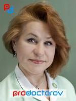 диетолог москва рейтинг