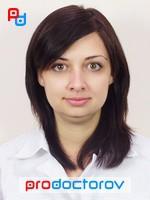 медси диетолог